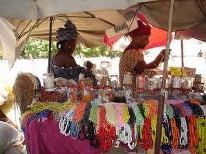 humeursurbaines.blogspot.com