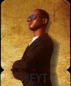 kibare-music.com