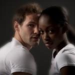couple mixte 3