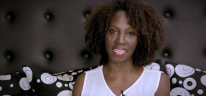 Adama-Paris-la-styliste- PH linfodrome