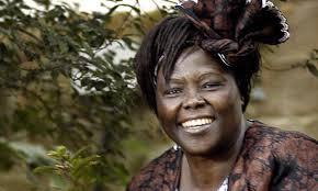Wangari 2
