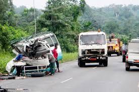 accident togo ph lefaso.net