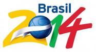 logo-coupe-monde-2014_0