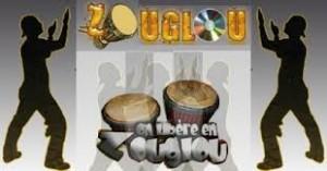 zouglou2